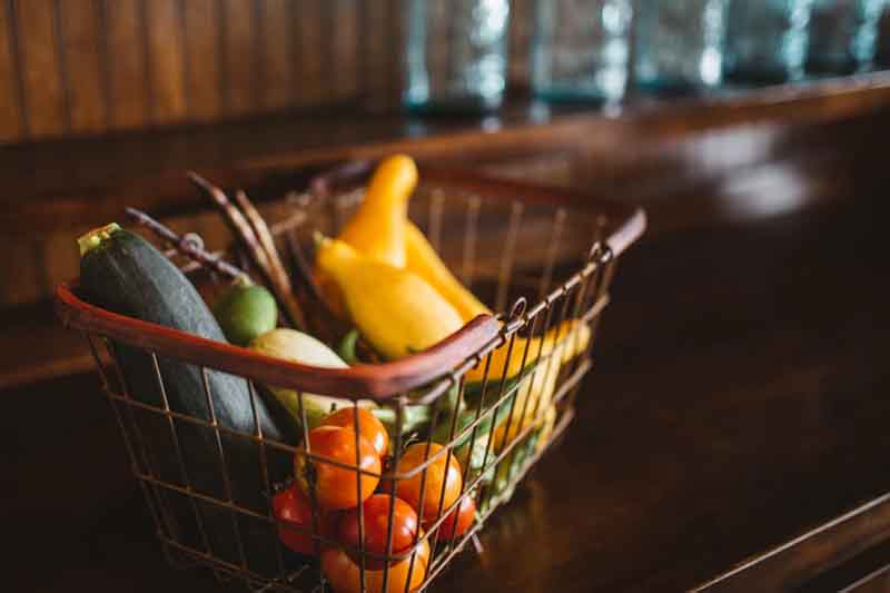 In Montenegro, the cost of the minimum consumer basket has increased