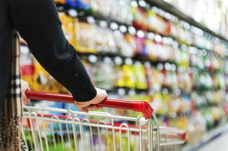 Minimum-consumer-basket-for-August-in-Montenegro