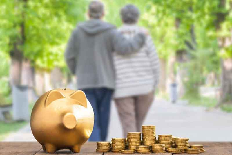 Pension Fund called the size of the average pension in Montenegro
