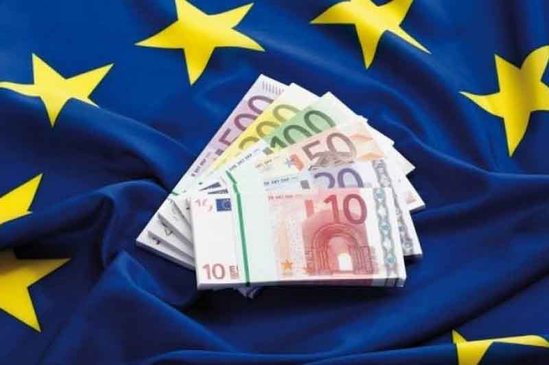 Montenegro can receive from the EU about 500 million euros for development