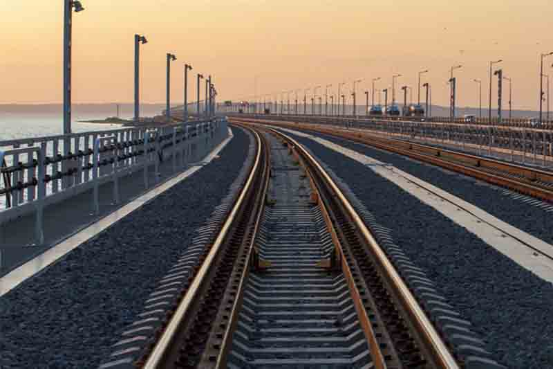 Montenegro will receive grants from the EU for the development of railway infrastructure